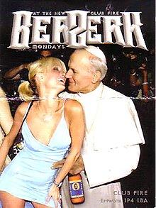 sexy-pope-john-paul-2