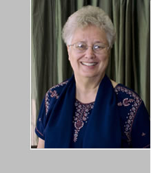 Dorothy Eaton Watts