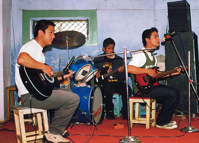 NE-music-KPS
