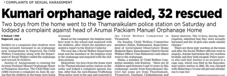 Kumari-orphanage-raided-2010
