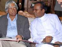 Principal-rajarathinam-with-former-president-kalam