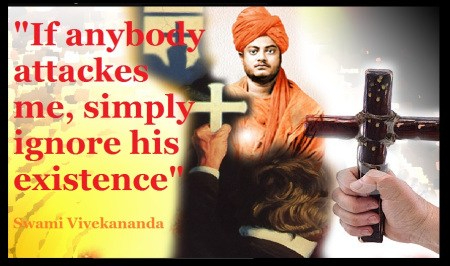 if-anybody-attacks-me-simply-ignore-his-existence-swami-vivekananda
