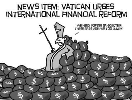 vatican-bank-scandal