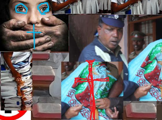 Ooty christian priest molest a girl student3