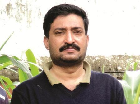 ஜேகப் ஜான், சிறுமிகளை வன்புணர்ச்சியில் ஈடுபடுத்திய பாஸ்டர்