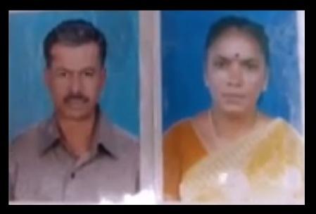கொடைக்கானல் கொலை Balakrishnan- Viralakshmi