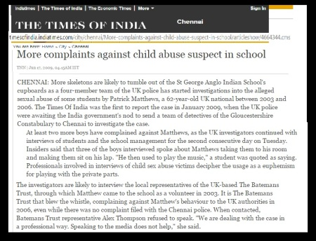 mathews-abused-9-students-toi-june-17-2009