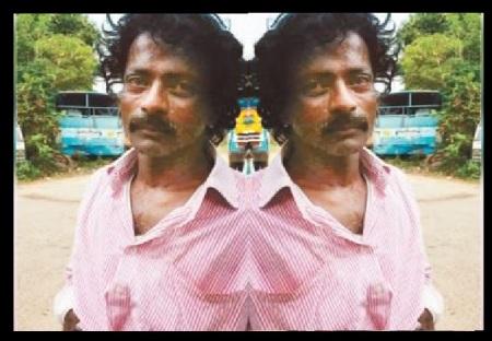 செங்கல்பட்டு ஆசீர்வாதம் கொலை - ஆசிர் போட்டோ- 19-06-2016