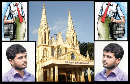 anthony-kishore-panjampatty-church-loved-and-made-girl-pregnant