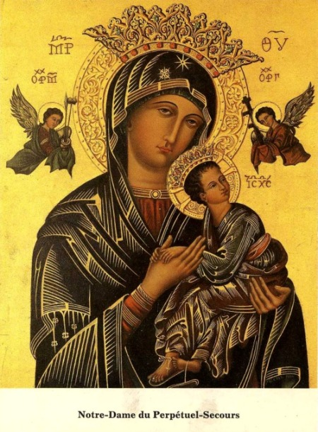 blessed-virgin-mary-by-pope-pius-ix-associated-with-a-celebrated-byzantine-icon-of-the-same-name-dating-from-the-15th-century
