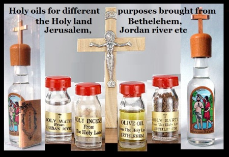 christian-oil-for-all-purposes