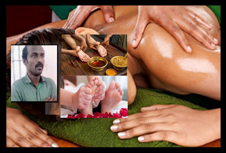 joshua-immanuel-raj-oil-massage-priest
