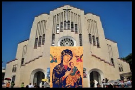 mary-painting-150-years-old-the-church-where-it-is