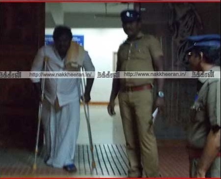 millan-singh-arrested-by-police-nakkeeran-photo-3