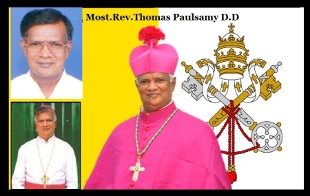 most-rev-thomas-paulsamy-d-d