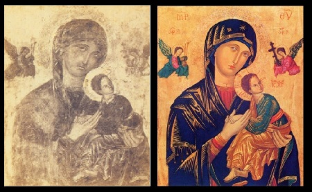 our-lady-of-perpetual-help-1866-and-modified-painting