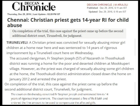 stephen-george-jailed-for-14-years-deccan-chronicle-28-12-2016