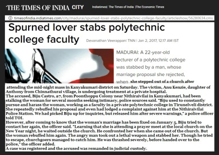 fisherman-youth-stabbed-polytechnic-faculty-for-refusing-love-31-12-2016