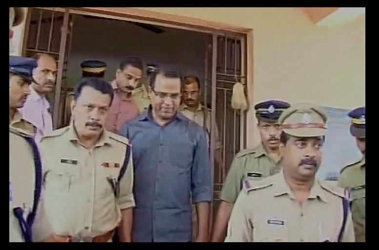 father-robin-vaddakumchiryil-arrested-28-02-2017