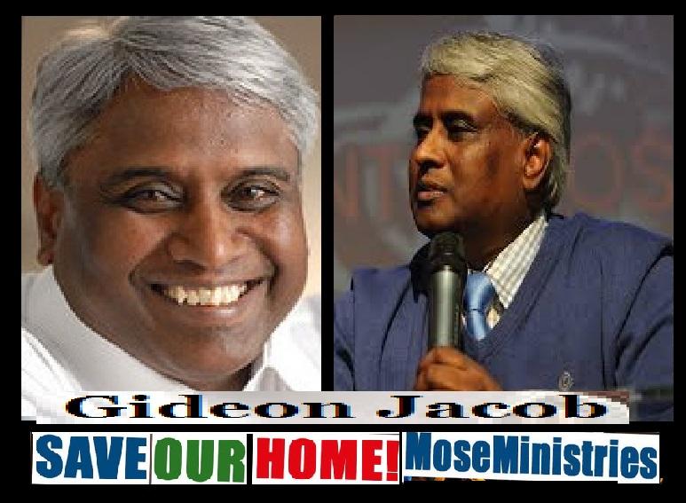 mose-ministries-trichy-gideon-jacob