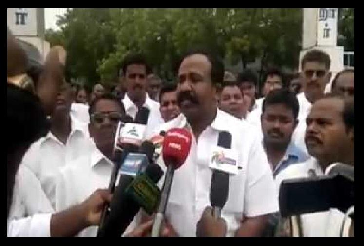 Murdered pastor, Kanakaraj, 73-Church people urged to take action