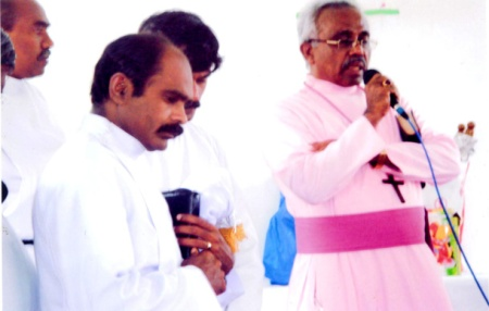 tutocorin-diocese-2003-selvindurai