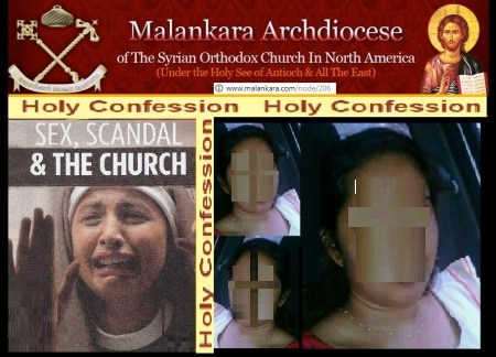 malankara-orthodox-holy-confession-sex-etc