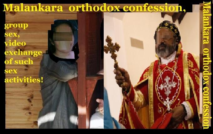 malankara-orthodox-sex-etc