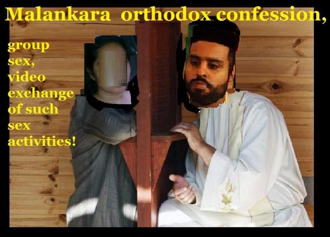 malankara-sex-etc-e1530620680986