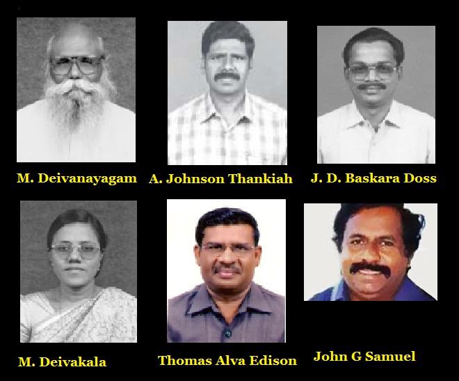 deivanayagam-johnson-basakara-dos-devalkaa-alva-edison-sameul