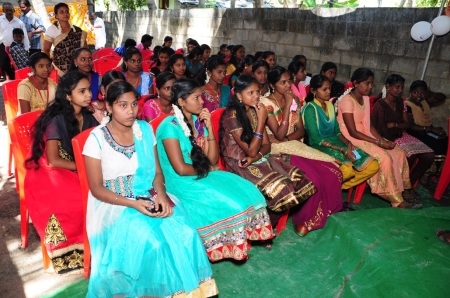 Jacob Ravi, Nela, Kala and others-5.jpg