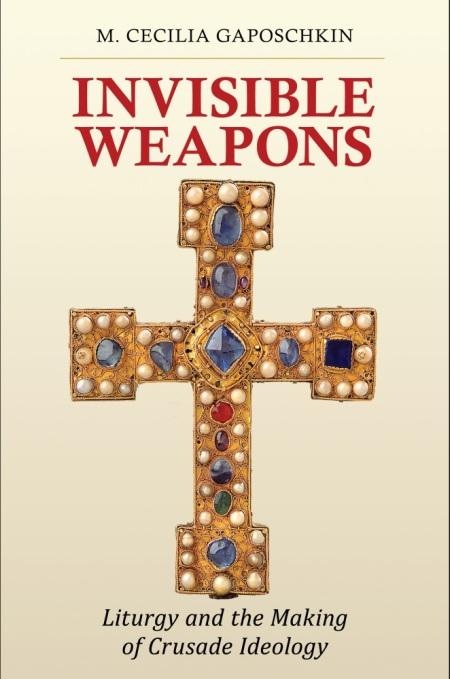 Crusade, ideology, propaganda-2