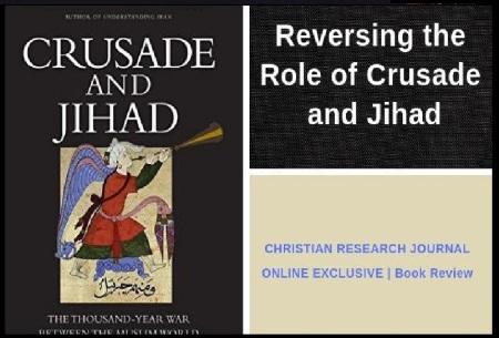 Jihad, Crusade,4