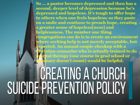 Pastor -Martin,preventing pastor suicide-3