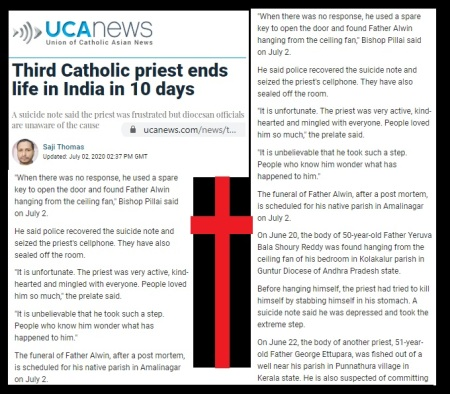 Uca news, third priest committed suicide within 10 days-2