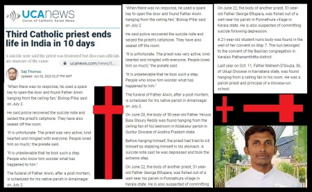 Uca news, third priest committed suicide within 10 days-3